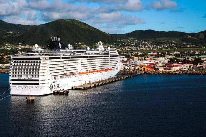 Things to Do in St. Kitts While on a Cruise