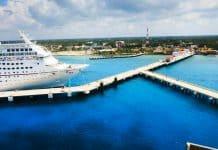 60 Things to Do in Cozumel, Mexico for Cruise Passengers