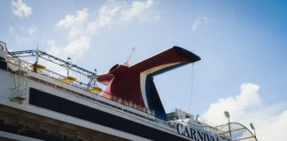 Carnival Magic Funnel