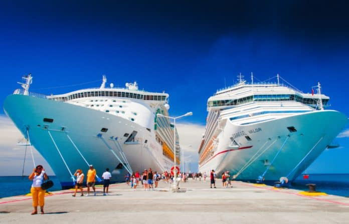 A Cruise Beginner's Guide to Shore Excursions