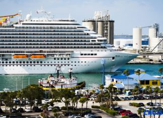 Port Canaveral Hotels With Cruise Shuttle Service