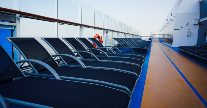 10 Reasons You Need to Take a Cruise This Year