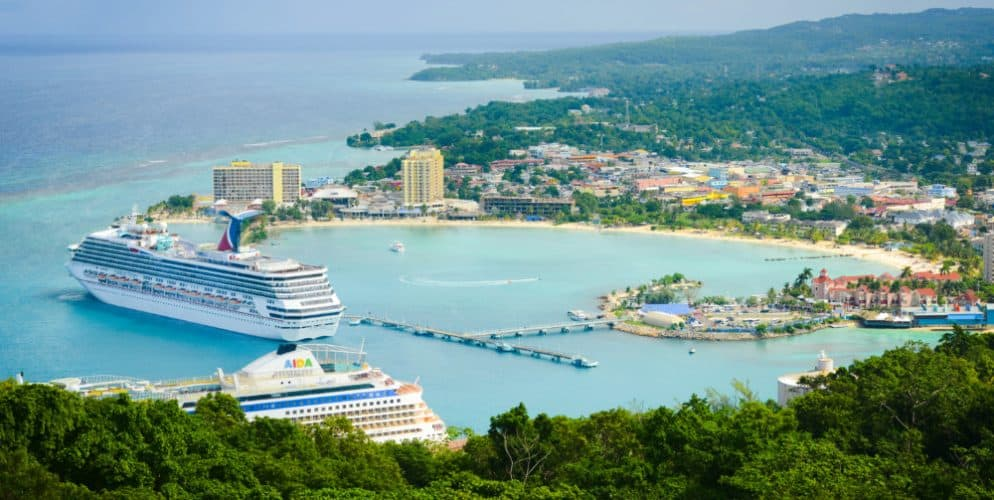 Things to Do in Ocho Rios, Jamaica for Cruisers