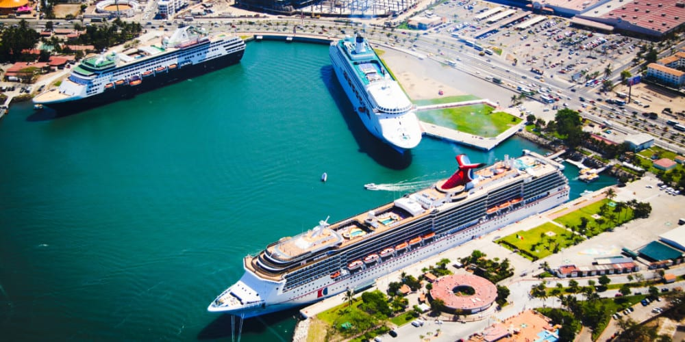 What To Do In Puerto Vallarta Mexico On A Cruise Vacation
