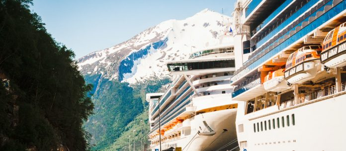 When is the Best Time to Cruise Alaska?