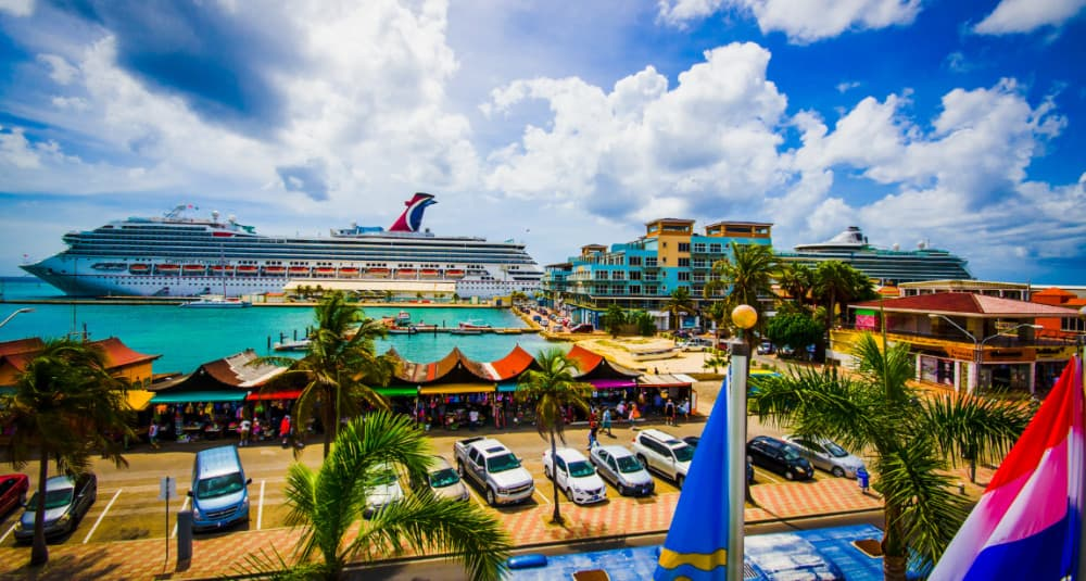 20 Awesome Things to Do in Aruba During a Cruise