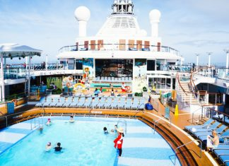 12 Tips to Getting the Best Out of Your First Cruise