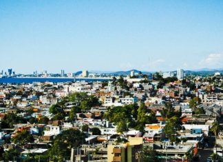 Ways to Enjoy Mazatlan, Mexico for Cruise Passengers