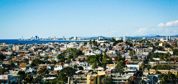 Ways to Enjoy Mazatlan, Mexico for Cruise Passengers