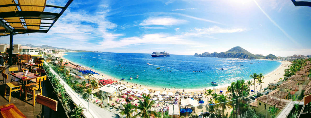 Image result for Cabo San Lucas, Mexico