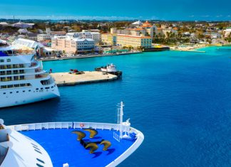 Cruise vs Resort: Which Cruises are Really All-inclusive?