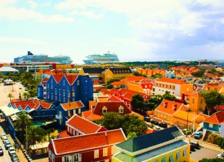 Best Things to Do in Curacao for Cruisers