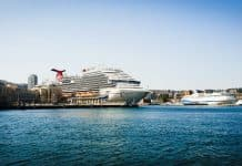 How to Get the Best Exchange Rate During a Cruise