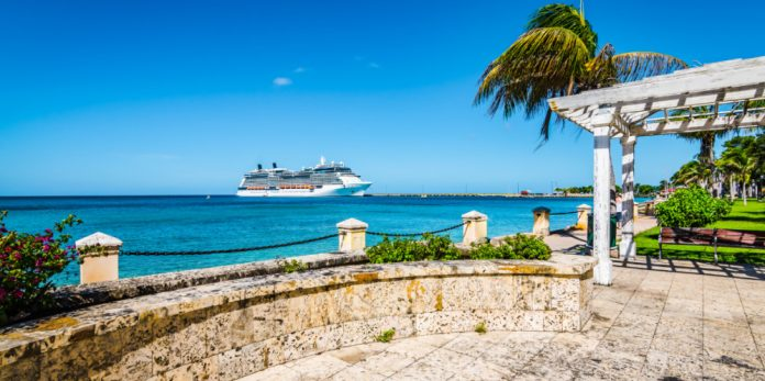 Things to Do in St. Croix While on a Cruise
