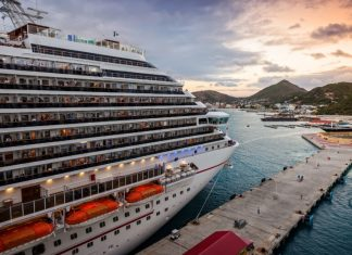 Here Is How to Get the Best Deal on a Cruise