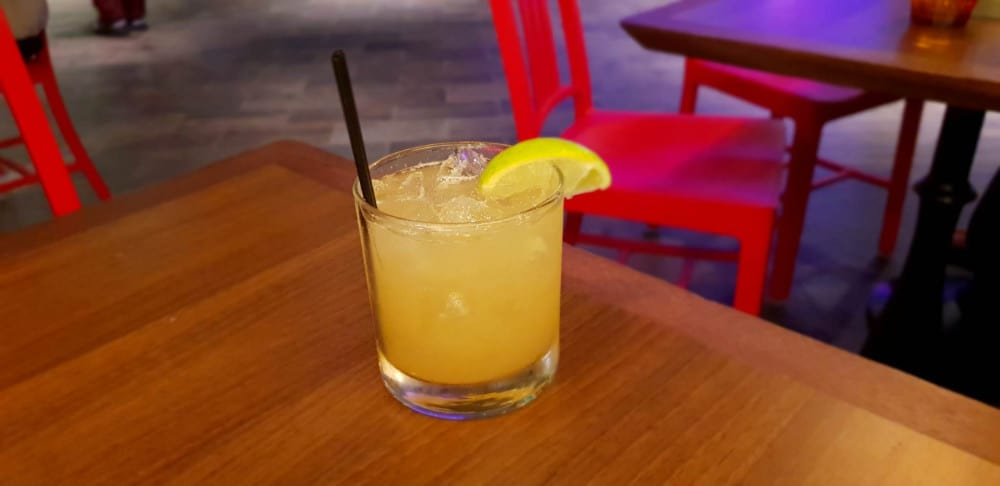 How The Carnival Drink Package Can Benefit Your Cruise