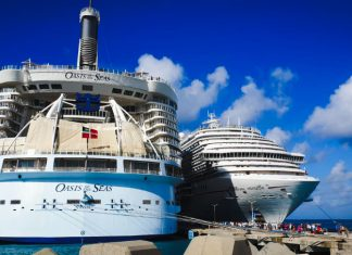 What You Should Know About Cruise Cancellations