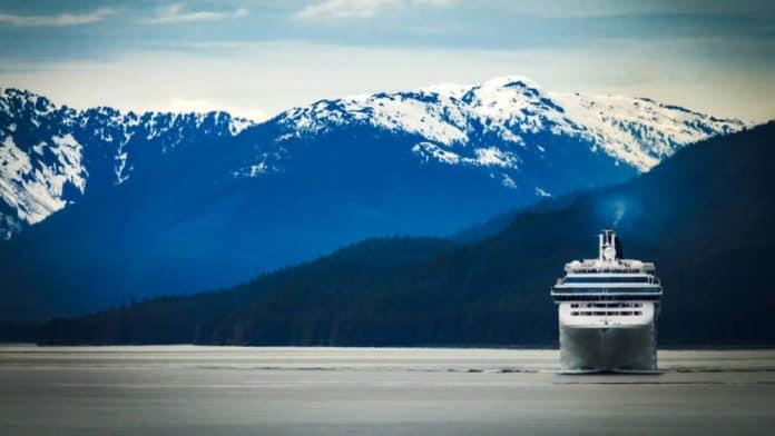 Alaska Cruise Deals