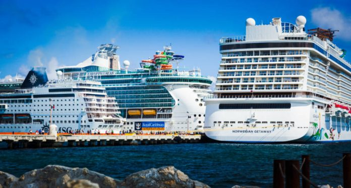 How to Get a Great Deal on Last Minute Cruises