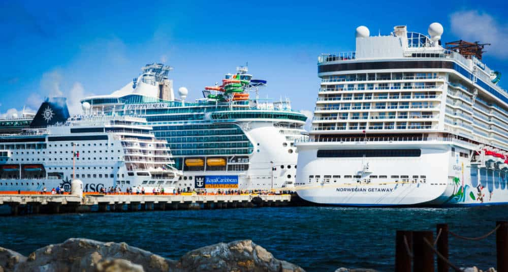 Last Minute Cruises >> How To Get A Great Deal On Last Minute Cruises