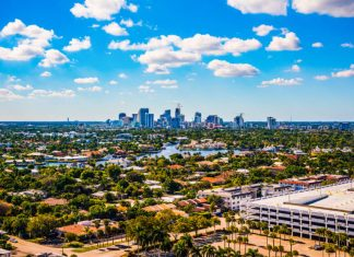 Things to Do in Fort Lauderdale, Florida