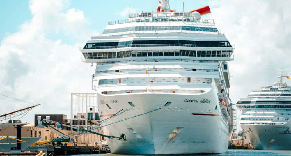 Cruises From Galveston >> Cruises From Galveston The Pros And Cons