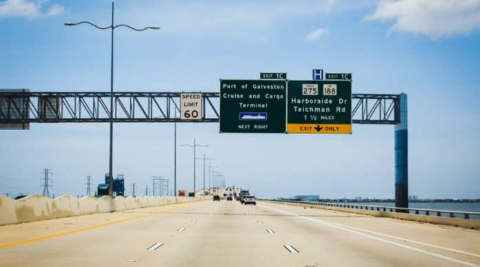 How to Travel from Houston to Galveston for Your Cruise