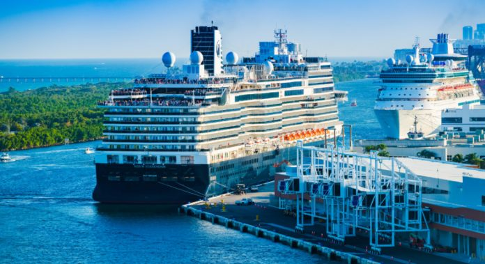 Things to Know About Your Port Everglades Terminal