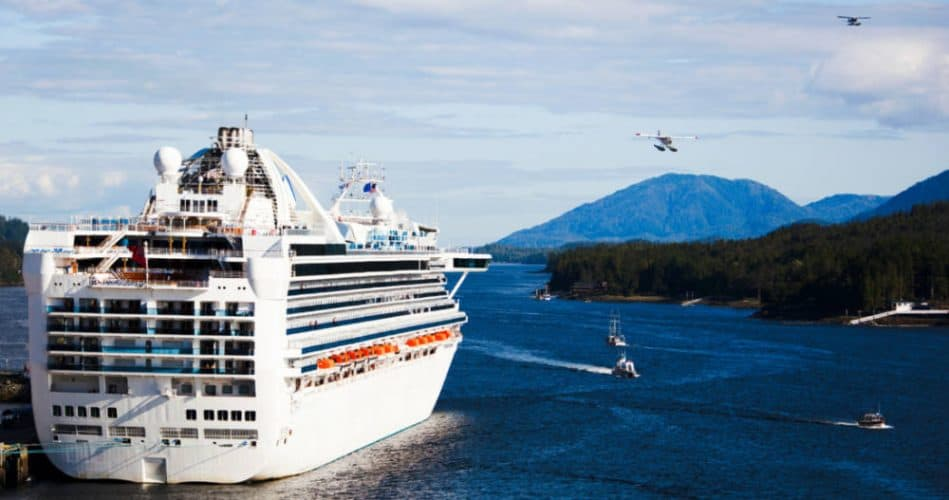 Inspiring Alaska Vacation Ideas