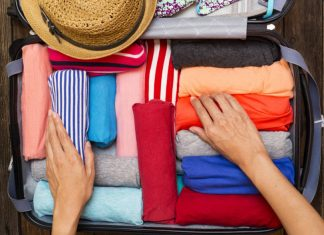 Cruise Checklist: 9 Essentials to Pack for Your Cruise