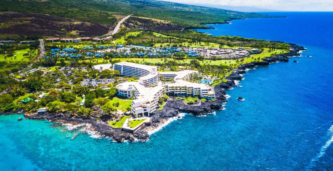 20 Ways To Enjoy Kailua Kona Hawaii For Cruise Visitors