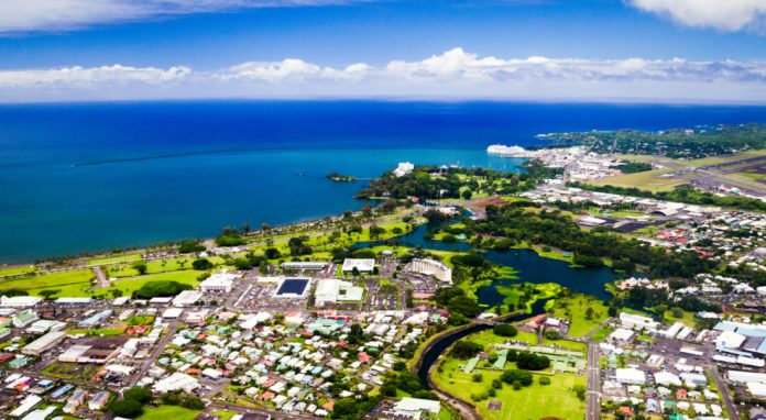 Things to do in Hilo, Hawaii