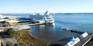 Must-Know Guide on Port of Charleston Parking