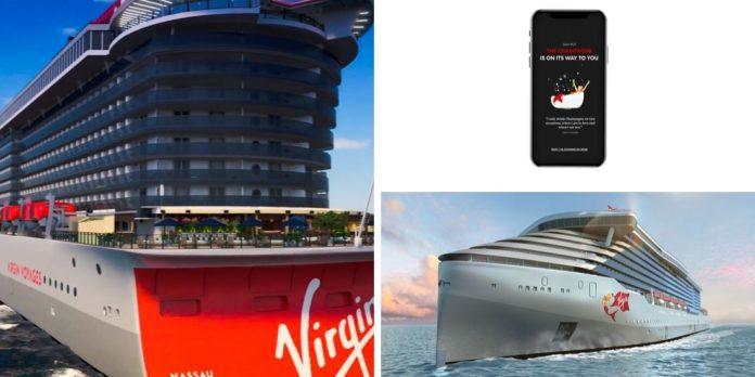 Virgin Voyages