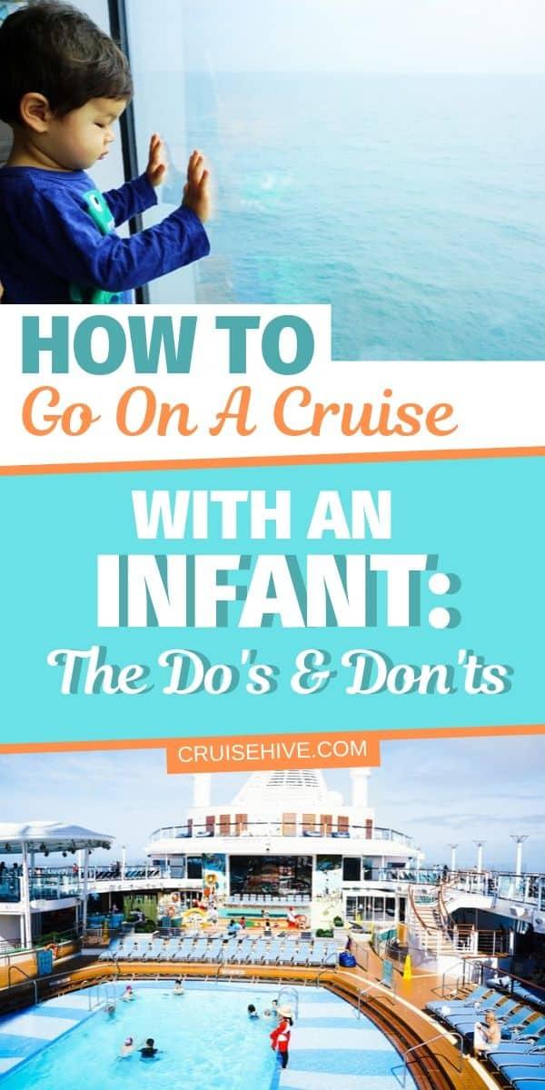 Cruise Infant