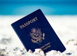 Do You Need a Passport to Go on a Cruise