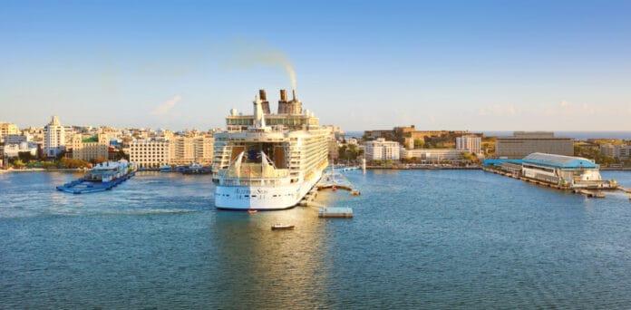 Hotels Near San Juan Cruise Port