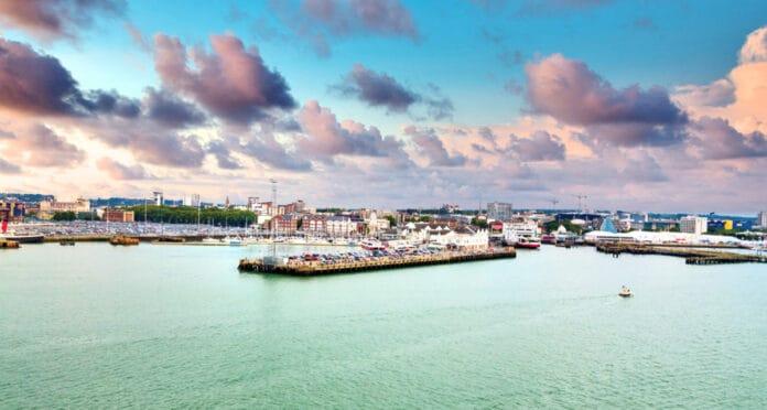 Things to do in Southampton UK