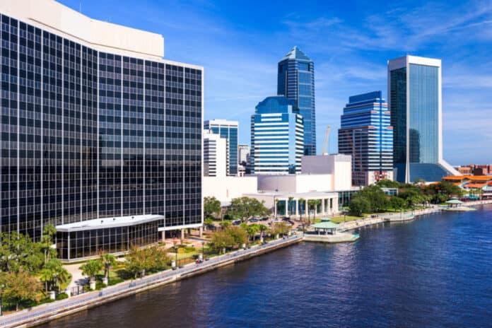 Hotels Near Jacksonville Cruise Port