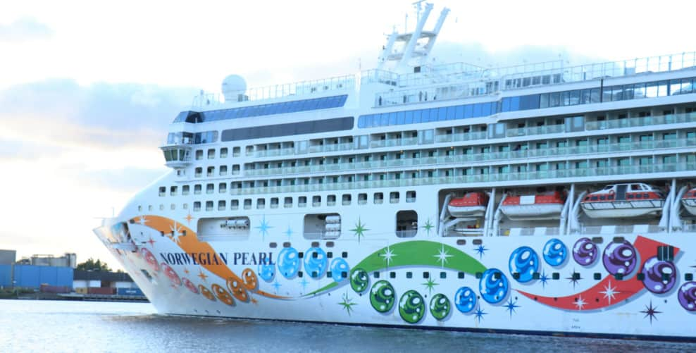 Norwegian Cruise Line Bookings Update: Is 2021 Lost?