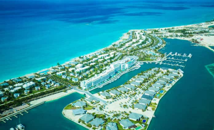 Things to Do in Bimini Bahamas