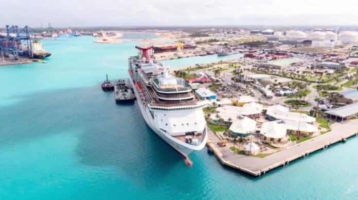 Things to Do on Freeport Bahamas
