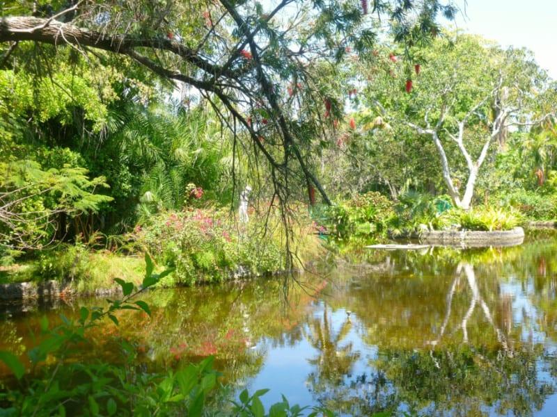 Garden Of the Groves, Grand Bahama Island