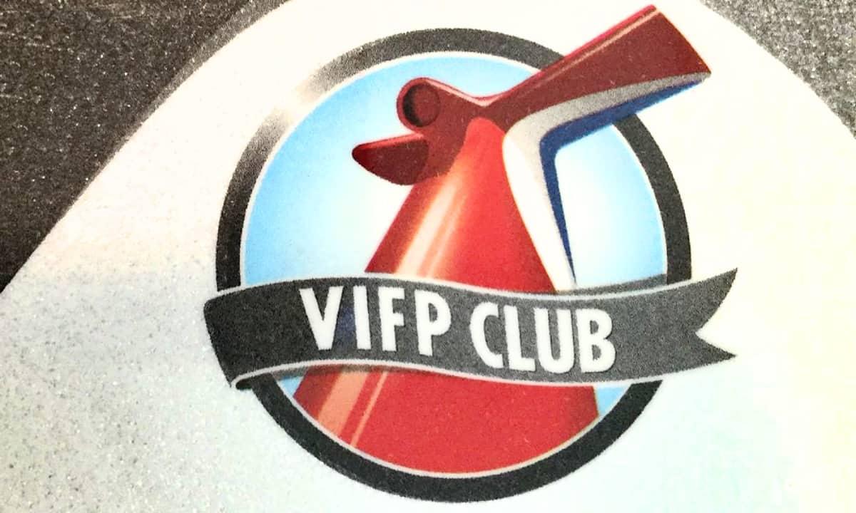 VIFP Logo